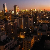 masterapts-nyc-view-from-310-night