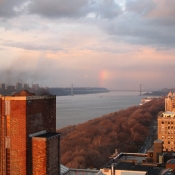 masterapts-nyc-view-from-310-with-rainbow