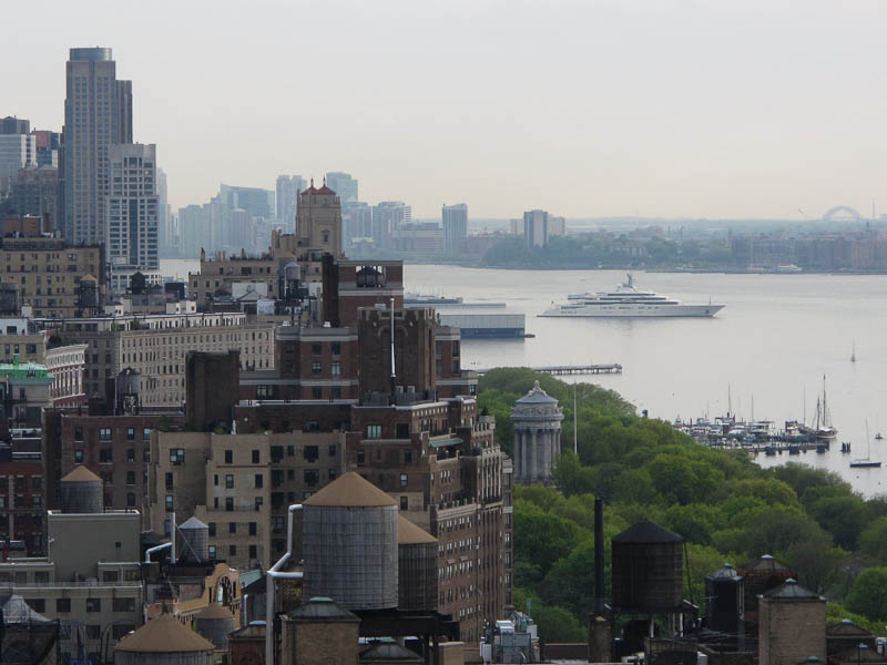 masterapts-nyc-view-from-310