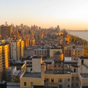 masterapts-nyc-view-south-from-310