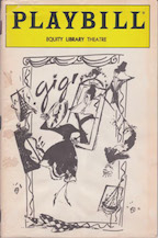 Pages from ELTPlaybill1989LR